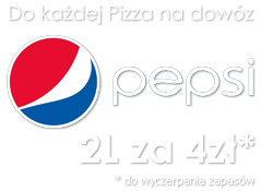promocja1.png